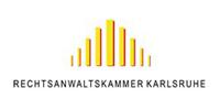 Rechtsanwaltskammer Karlsruhe