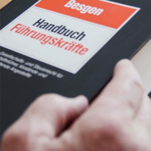 Sudmann Rechtsanwalt Arbeitsrecht Führungskräfte Manager Vorstände